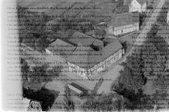 1921-02Kopie (Mittel)