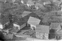 1921-04 Hammenstedt Obere Dorfstr.4 (Mittel)