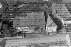 1921-06 Hammenstedt Obere Dorfstr.8 (Mittel)