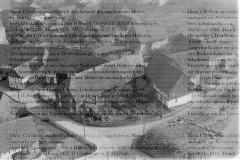 1921-07 Hammenstedt Obere Dorfstr.5 (Mittel)