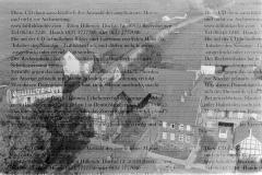 1921-13 (Mittel)
