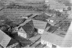 1921-16 Hammenstedt Schmiedegasse 11 (Mittel)