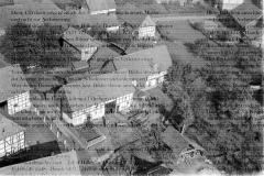 1921-17 Hammenstedt Schmiedegasse 10 (Mittel)